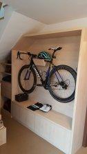 Něco pro cyklistické nadšence